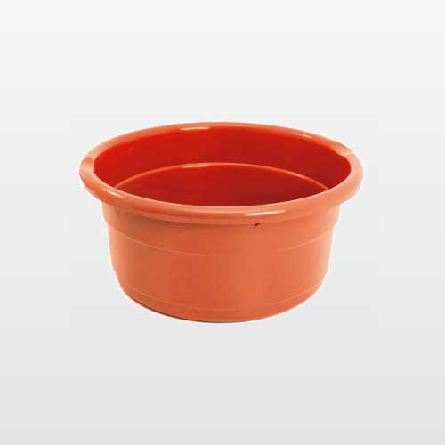 tina-salvaplastic-670-03