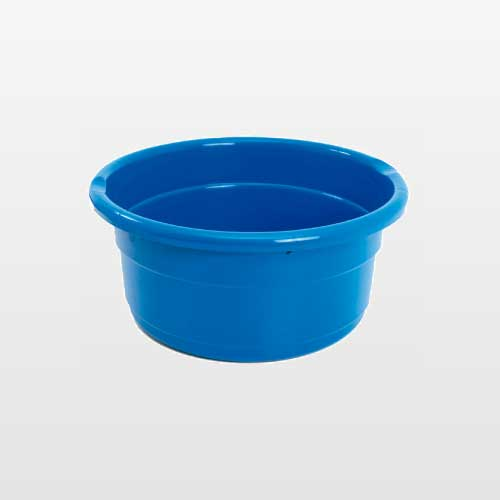 tina-salvaplastic-670-04
