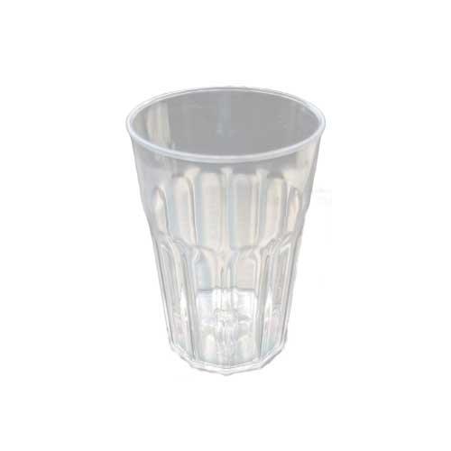 vaso-de-cristal-natural-de-10-onzas-02