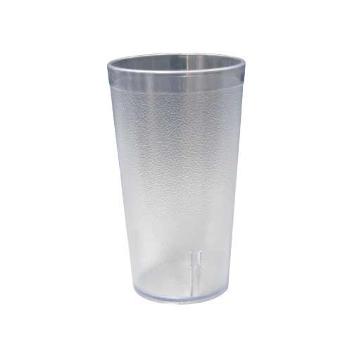 vaso-de-cristal-natural-de-13-onzas-01
