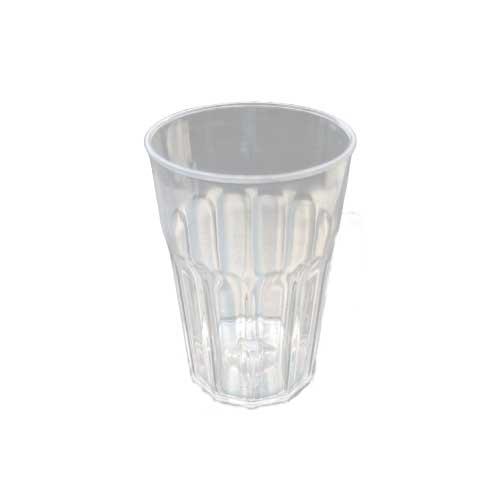 vaso-de-cristal-surtido-de-10-onzas-01