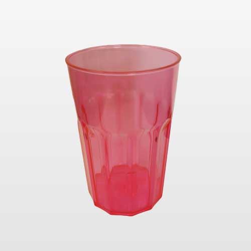 vaso-de-cristal-surtido-de-10-onzas-02