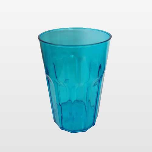 vaso-de-cristal-surtido-de-10-onzas-03