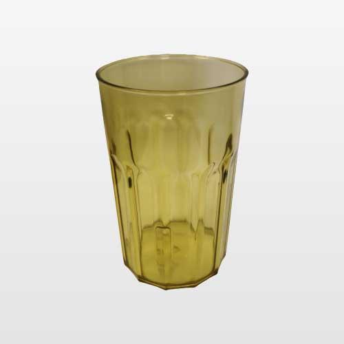 vaso-de-cristal-surtido-de-10-onzas-04