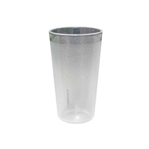 vaso-de-cristal-surtido-de-13-onzas-01