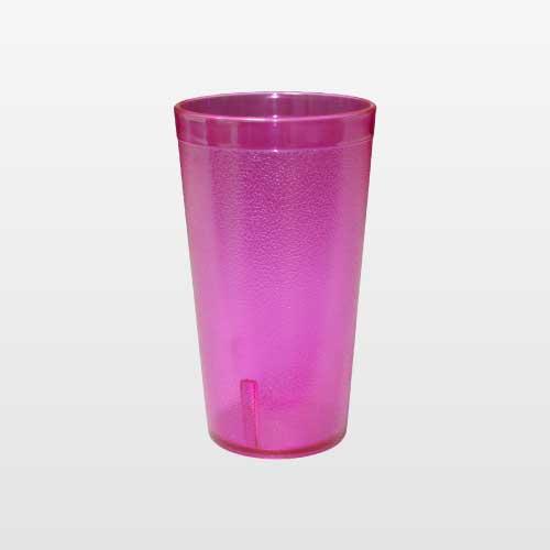 vaso-de-cristal-surtido-de-13-onzas-02