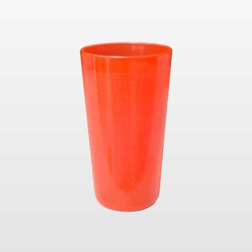 vaso-de-cristal-surtido-de-13-onzas-03