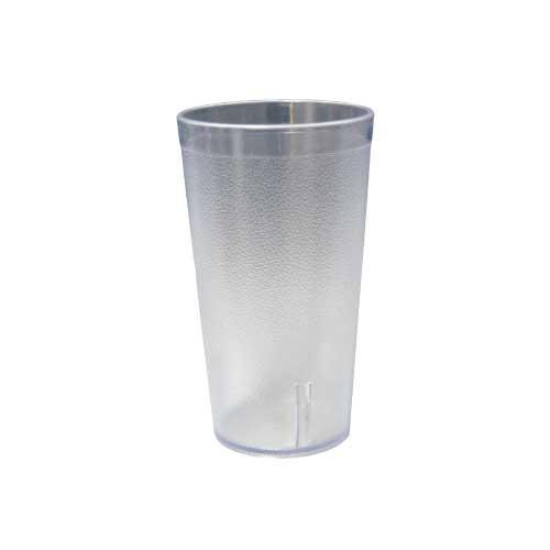 vaso-de-cristal-surtido-de-16-onzas-01