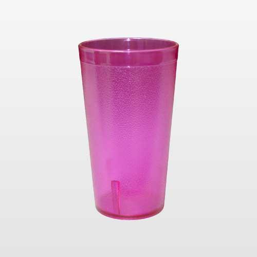 vaso-de-cristal-surtido-de-16-onzas-02