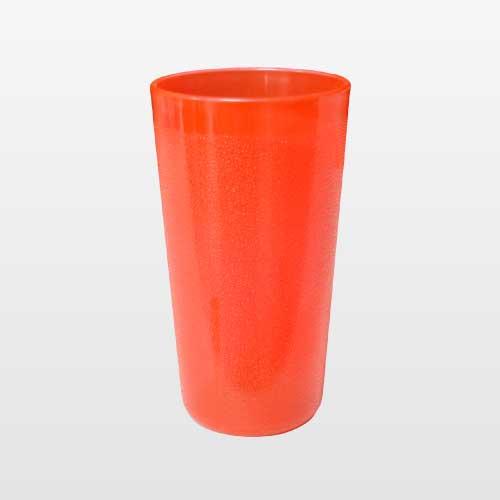 vaso-de-cristal-surtido-de-16-onzas-03