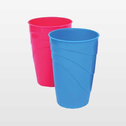 vaso-stampo-con-olas-de-350-ml-02