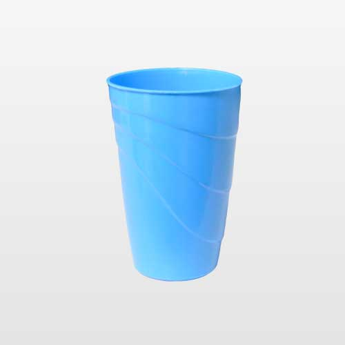 vaso-stampo-con-olas-de-350-ml