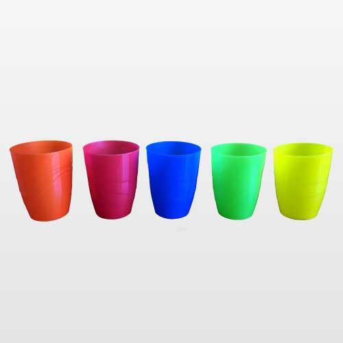 vasos-hiperplast-de-12-onzas
